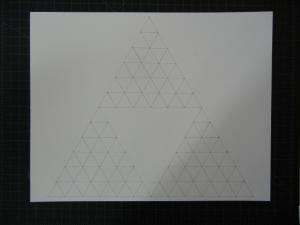 6x6 Drawing